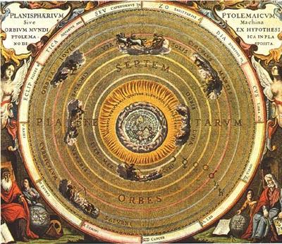 ABSOLUTE BEGINNERS on constellation sky map, old sky map, printable sky map, celestial sky map, dark sky map,